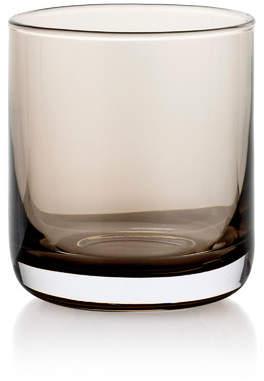 Noritake Set of 6 IVV Lounge Bar Dusk Wine Glass