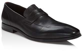 BOSS Men's Highline Leather Loafers - 100% Exclusive