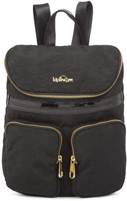 Kipling Carter Backpack 12 Piece