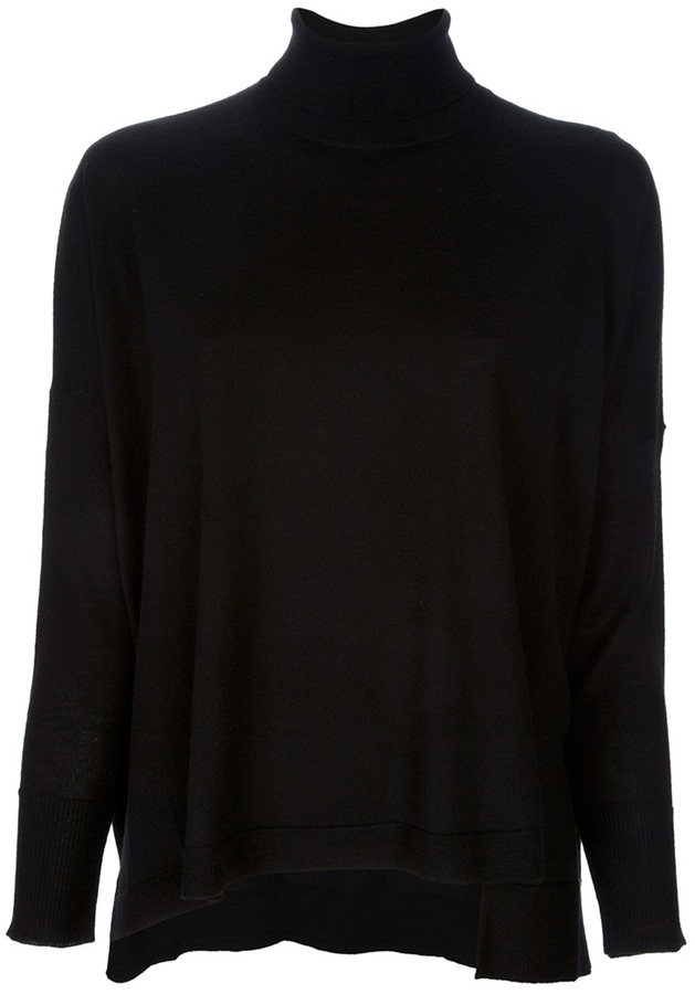 Acne 'Zora New' sweater
