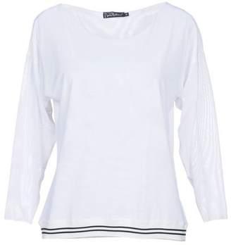 Pierre Mantoux T-shirt