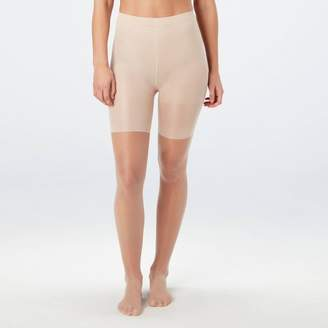 Spanx Assets by Women's High Waist Perfect Pantyhose