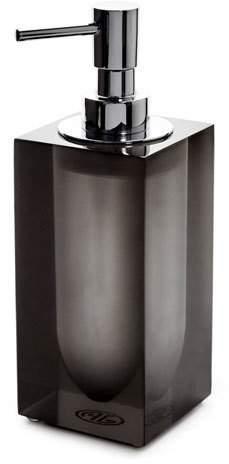 Hollywood Pump Dispenser