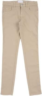 Gucci Casual pants - Item 13063561XB
