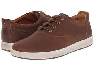 Ecco Eisner Retro Sneaker Men's Shoes