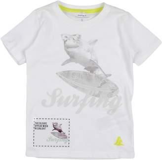 Name It T-shirts - Item 12023132KA