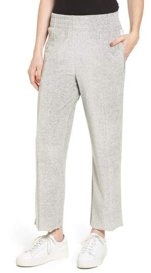 Good Sweats The High Waist Sweatpants