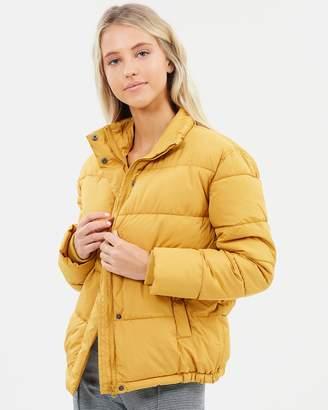 Cotton On Harriet Puffer Jacket