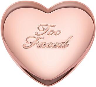 Too Faced Love Light Prismatic Highlighter