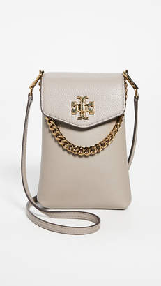 Tory Burch Kira Phone Crossbody