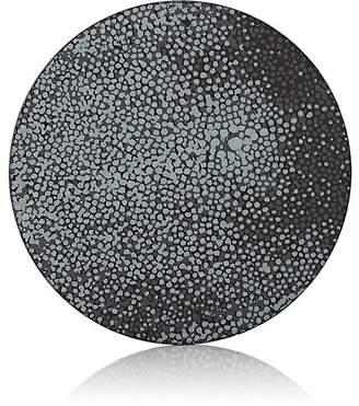 Tisch New York Shagreen-Print Coaster
