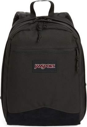 JanSport Freedom Backpack