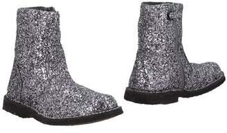 Eureka Ankle boots