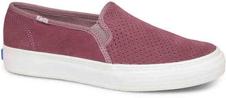 Keds Double Decker Slip-On Sneaker - Women's
