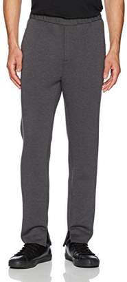 Theory Men's Scuba Atheltic Jogger