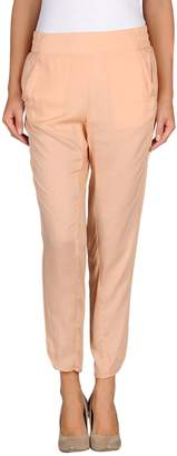 Paola Frani PF Casual pants - Item 36597128FL