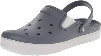 Crocs Women's Citilane Clog Mule
