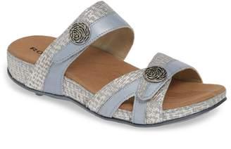 Romika R) 'Fidschi 22' Sandal