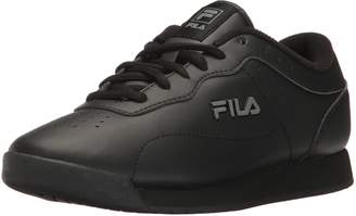 Fila Women's Memory Viable Walking Shoe