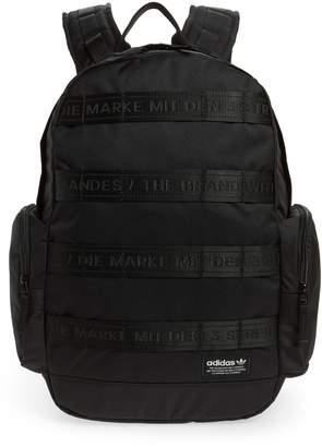 75d623ed91ab adidas Men s Bags - ShopStyle