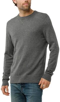 Smartwool Sparwood Crew Sweater - Men's