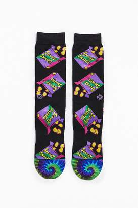 Stance Scooby Snacks Sock