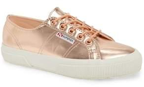 Superga 2750 Synleadiamondmirror Sneaker
