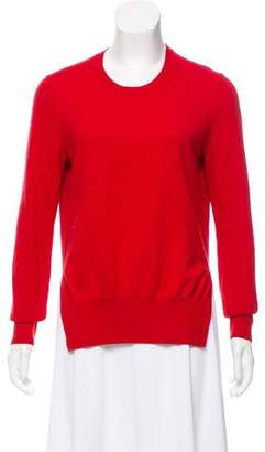 Etoile Isabel Marant Long Sleeve Knit Sweater