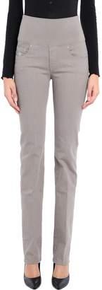 European Culture Denim pants - Item 42715744RH