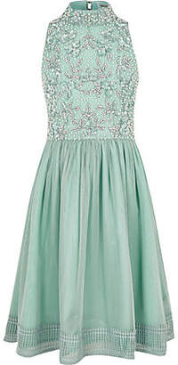 River Island Dresses For Girls Shopstyle Uk