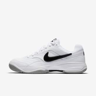 Nike NikeCourt Lite Hard Court Men's Tennis Shoe