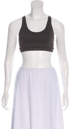 Filippa K Crossover Sports Bra w/ Tags