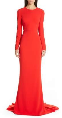 a8ece4a1e78 Stella McCartney Cut Out Dresses - ShopStyle