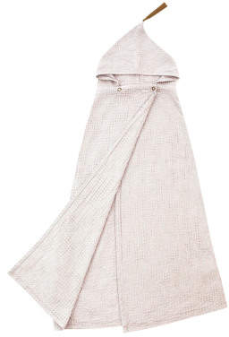 Numero 74 Child's Washcloth