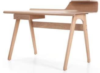 Ash Cornell Desk,