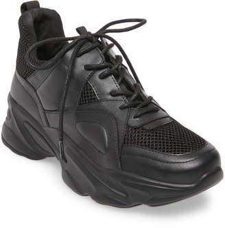 Steve Madden Movement Sneaker
