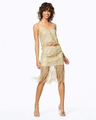 Ramy Brook Linnea Skirt