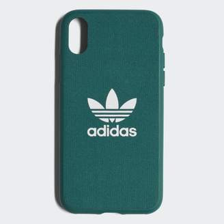 adidas (アディダス) - OR-Adicolor-Moulded for X iphone case