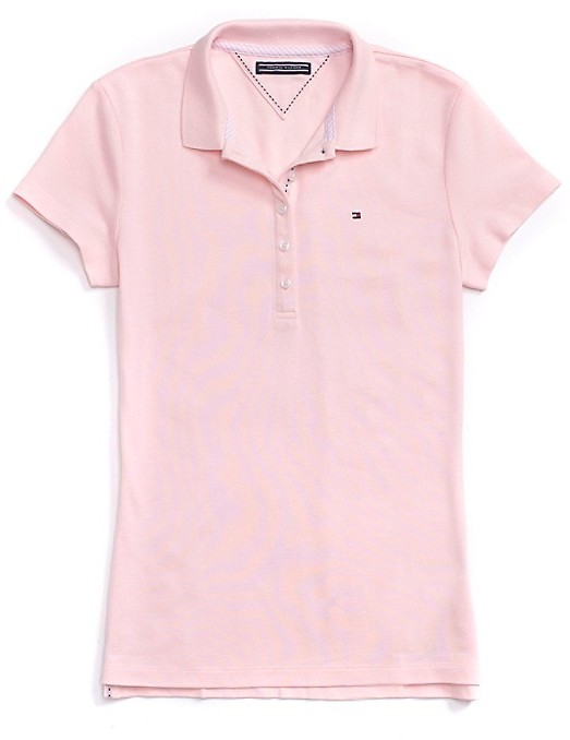Tommy HilfigerClassic Polo