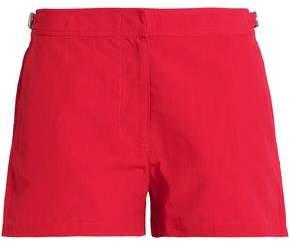 Orlebar Brown Stretch Shorts