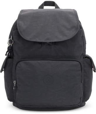 Kipling Zax Large Diaper Backpack