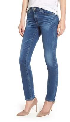 AG Jeans Harper Slim Straight Leg Jeans