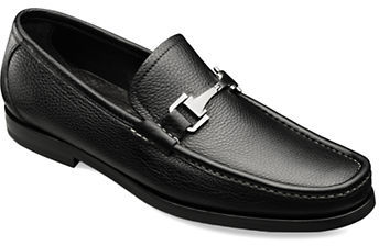 Allen Edmonds Allen Edmonds Firenze Leather Loafers