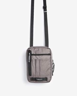 Express Timbuk2 Zip Kit Crossbody Bag