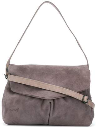 Marsèll shoulder bag