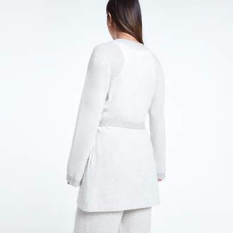 Morgan Lane Bella Cashmere Robe