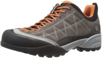 Scarpa Men's Zen Pro Hiking Shoe