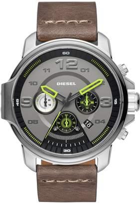 Diesel Wrist watches - Item 58034718AO