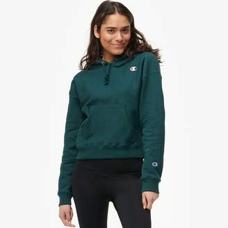 Champion Reverse Weave Pullover Hoodie - Women's