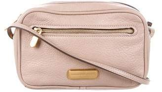 Marc by Marc Jacobs Sally Crossbody Bag